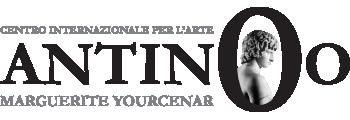 Centro Antinoo Internazionale per l'Arte | Marguerite Yourcenar