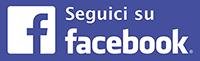 facebook-antinoo